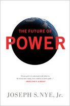 GÜCÜN GELECEĞİ (The Future of Power)